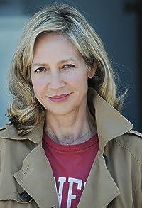 Primary photo for Corinne Bohrer