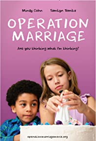 Primary photo for Operation Marriage
