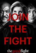 The Good Fight (2017-)