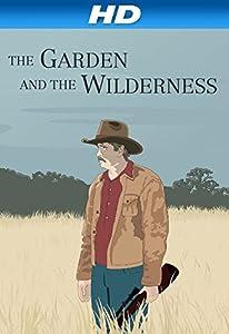 Regarder des vidéos gratuites The Garden and the Wilderness, Craig Whitney [flv] [mts] [mts]