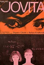 Jovita(1967) Poster - Movie Forum, Cast, Reviews