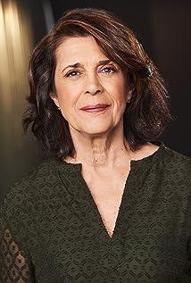 Linda Bisesti Picture