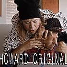 Kevin Sean Michaels, Katt Balsan, and Natalie Rodriguez in Howard Original (2020)