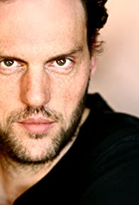 Primary photo for Silas Weir Mitchell