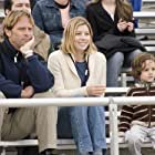 Jessica Biel and Jeffrey Nordling in Home of the Brave (2006)
