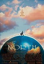 North