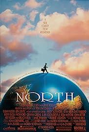 North (1994) 1080p