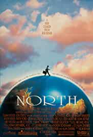 Watch Movie North (1994)
