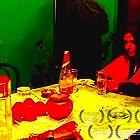 Trisha Ray in Bodhisattva (2010)