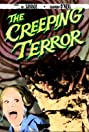 The Creeping Terror (1964) Poster