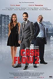 Cash Flow 2 Poster