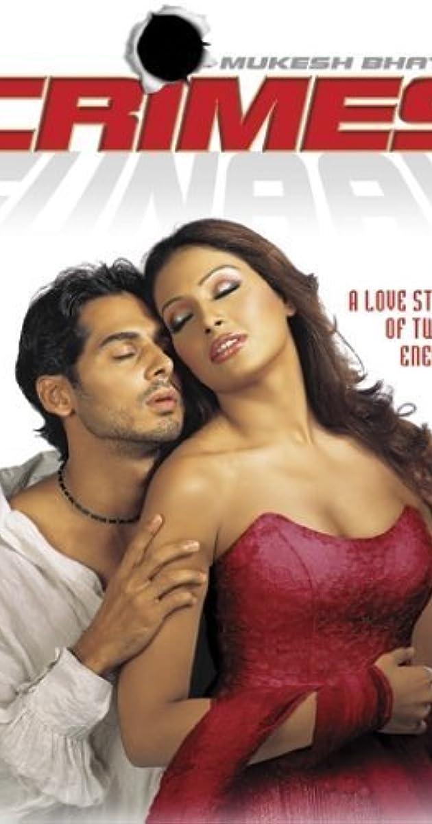 Love Dhund The Fog Hindi Movie Download
