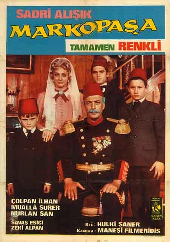Marko Pasa (1967) - IMDb