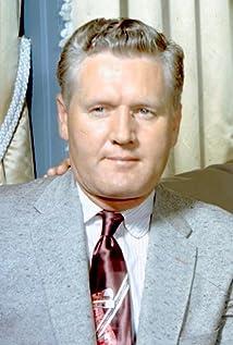 Vernon Presley Picture