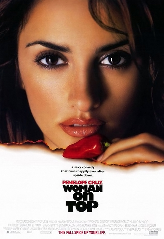 18+ Woman on Top (2020) English Full Hot Movie 720p Bluray 1.3GB | 350MB Download