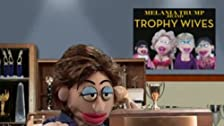Episode dated 9 March 2007