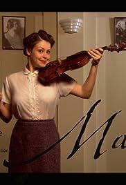 Mabel Poster