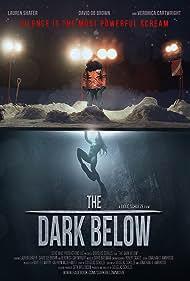 Lauren Mae Shafer in The Dark Below (2015)