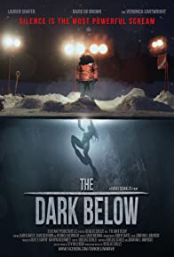 Primary photo for The Dark Below