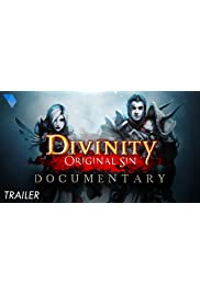Divinity: Original Sin Documentary