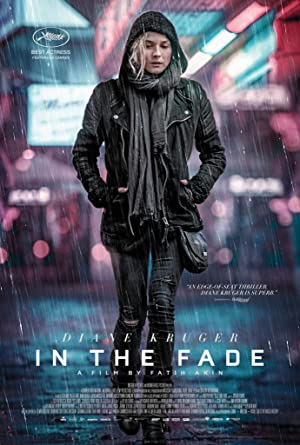 Permalink to Movie In the Fade (2017)