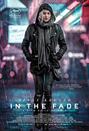 Watch Movie In the Fade (Aus dem Nichts) (2017)