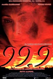 99.9 Poster