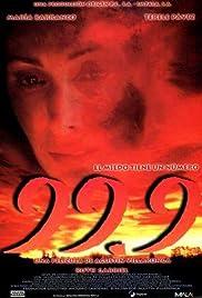 99.9(1997) Poster - Movie Forum, Cast, Reviews