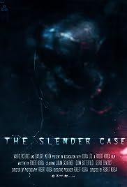 The Slender Case(2012) Poster - Movie Forum, Cast, Reviews