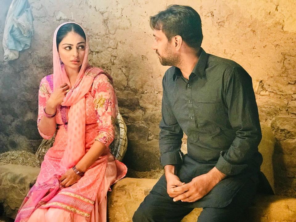 Laung Laachi (2018) Film Indian Online Subtitrat in Romana