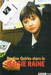 Primary photo for Maisie Raine