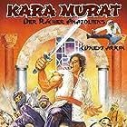 Kara Murat: Denizler Hakimi (1977)