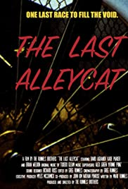 Download The Last Alleycat () Movie