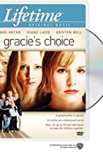 Primary image for Gracie's Choice: A Story of Love