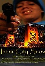 Inner City Snow