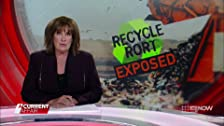 Recycle Rort Exposed