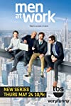 Men at Work (2012)