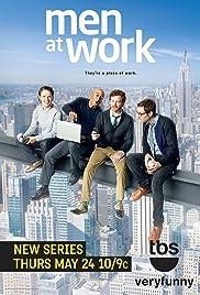 Men work images 24
