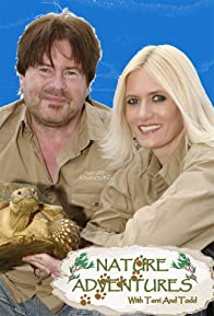 Primary photo for Nature Adventures with Terri and Todd