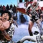 Satiricosissimo (1970)