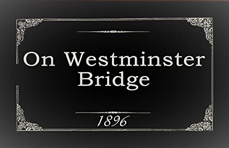 Best websites for free downloading english movies On Westminster Bridge [iPad]