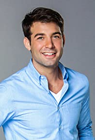 Primary photo for James Wolk