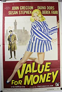 Watch easy the movie Value for Money UK [Mpeg]