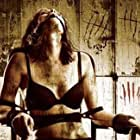 Autumn Federici in Murder Eleven (2013)