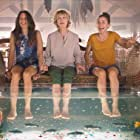 Miou-Miou, Camille Cottin, and Camille Chamoux in Larguées (2018)