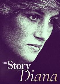 The Story of Dianaเรื่องราวของไดอาน่า