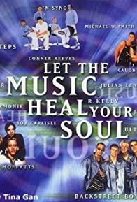 Primary photo for Bravo All Stars: Let the Music Heal Your Soul