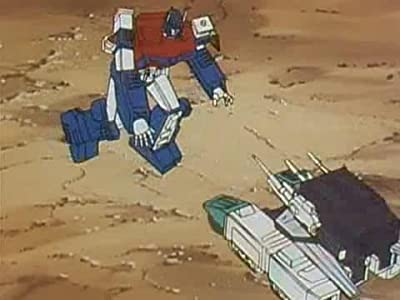 Pay for movie downloads Ultra Magnus shisu!! [480x320]