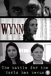 Wynn Poster