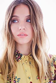 Primary photo for Sydney Sweeney